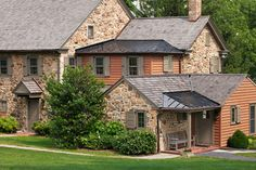 Additions & Renovation - Chester Springs, PA