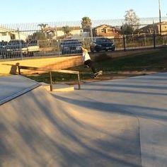 Instagram #skateboarding video by @coronaboyz - Skateboarding is fun.  @doughboyfresch  Imperial Beach CA. #sandiego #california #sk8mafia #skatelife #trap #traplife #skateeverydamnday #thrasher #hellaclips #metrogrammed #skatecrunch #hogotti #skateclips #damnitfeelsgoodtobeaskater #sk8ordie #nkavids #travel #619 #brokengrammed #coronaboyz #skateboard #skateboarding #adidas #slappysgarage #kickflip #blunts #swishers #bitchesaintshit. Support your local skate shop: SkateboardCity.co