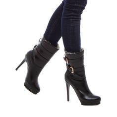 Calli - ShoeDazzle