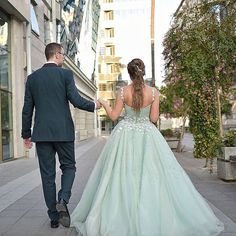 #mintgreendresses #weddingdresses #dresses #princessweddingdresses