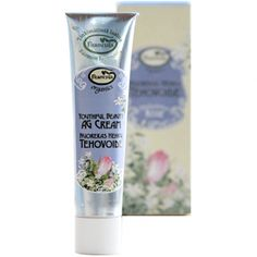 Organic facial cream for aging skin. Invigorating and rosy beauty cream for all skin types, and especially for wrinkled skin areas. Also excellent for treating couperose skin. Its active substances have proven to reduce and prevent wrinkles. Creme Visage Bio, Creme Anti Age, Organic Facial, Wrinkled Skin, Beauty Cream, Facial Cream, Herbal Extracts, Wrinkle Remover, Prevent Wrinkles