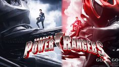 Power Rangers warez http://powerrangersonline.pl/tag/power-rangers-warez/