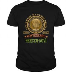 Herceg Novi-Montenegro #name #tshirts #MONTENEGRO #gift #ideas #Popular #Everything #Videos #Shop #Animals #pets #Architecture #Art #Cars #motorcycles #Celebrities #DIY #crafts #Design #Education #Entertainment #Food #drink #Gardening #Geek #Hair #beauty #Health #fitness #History #Holidays #events #Home decor #Humor #Illustrations #posters #Kids #parenting #Men #Outdoors #Photography #Products #Quotes #Science #nature #Sports #Tattoos #Technology #Travel #Weddings #Women