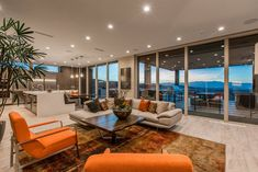 Scenic Rim Drive, Vegas - 663 Scenic Rim Dr. Las Vegas, NV 89012 #mansion #dreamhome #dream #luxury http://mansionhomes.co/dream/scenic-rim-drive-vegas/