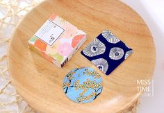 Your place to buy and sell all things handmade Scrapbooking, Japanese Patterns, Album, Stickers, Paper Size, Seal, Diy, Tableware, Gifts