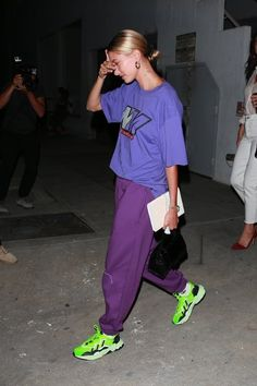 winter fashion plus Justin Bieber, Mode Outfits, Fashion Outfits, Dope Fashion, Womens Fashion, Hailey Baldwin Style, Haley Baldwin, Summer Outfits, Casual Outfits