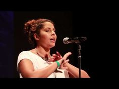 """2014 - 18th Annual Grand Slam Finals - """"Mixed, Not Exotic"""" by Sarah - YouTube"""