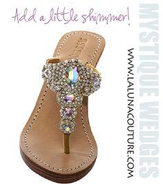 331592395 35 Best Mystique Sandals images