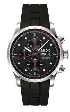 M005.614.17.051.09 | MIDO