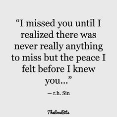 Best Quotes About Moving On After A Breakup Happiness 59 Ideas Now Quotes, True Quotes, Words Quotes, Best Quotes, Funny Quotes, Best Sayings, Silly Girl Quotes, Best Breakup Quotes, Peace Quotes