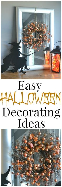 599 best Fall Decor and Inspiration images on Pinterest in 2018