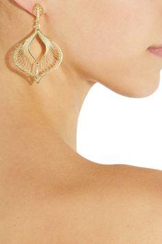 Mallarino earings
