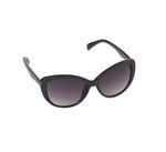 Sunglasses Flower Prints, Sunglasses, Outfits, Fashion, Moda, Floral Patterns, Suits, Fashion Styles, Floral Prints