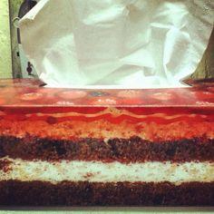 mmmm #cake