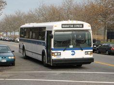 MTA_Bus_MCI_Classic_7901