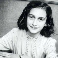 Anne Frank is one of the most renowned and most discussed Jewish victims of the Holocaust. Acknowledged for the quality of her writing, her diary has become one of the world's most widely read books, and has been the basis for several plays and films.