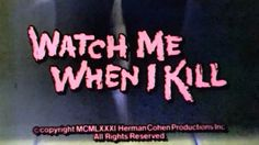 Conor Leslie, Yuno Gasai, Mileena, Himiko Toga, Joelle, Trigger Happy Havoc, Title Card, Up Girl, Pink Aesthetic
