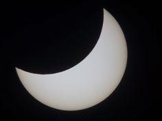 2015.03.20 Sonnenfinsternis von 10-11 Uhr