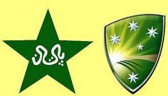 Watch Live Cricket Pakistan v Australia at Dubai (DSC), 1st Test - day 1 watch: http://gismaark.com/LiveActionView.aspx #GISMaark