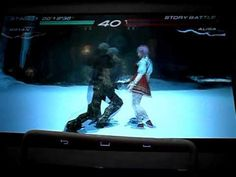 Tekken 6 ppsspp emulator (full speed) on Cherry Mobile Superion Vector | cherry mobile tablet low price - WATCH VIDEO HERE -> http://pricephilippines.info/tekken-6-ppsspp-emulator-full-speed-on-cherry-mobile-superion-vector-cherry-mobile-tablet-low-price/      Click Here for a Complete List of Cherry Mobile Price in the Philippines  *** cherry mobile tablet low price ***  Accessories used:  – PS2 Controller  – PS2 to USB Converter :  – OTG Cable :  Note : Y