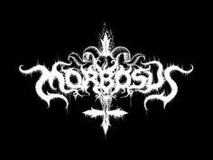 MORBOSUS - Vortex of Devastation