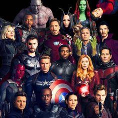 "Tom Holland Fan on Instagram: ""Let's play find @tomholland2013 😂 ❤️❤️❤️"" Marvel Films, Marvel Fan, Marvel Memes, Marvel Avengers, Marvel Comics, Chris Evans, Badass Movie, Avengers Cast, Avengers Movies"