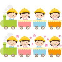 Pencil Clipart, Kawaii Faces, Kindergarten Classroom, Children And Family, Deco, Chibi, Pikachu, Flag, Clip Art