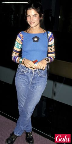 Die 35 Besten Bilder Von Mode Der 90er 90s Fashion 90s Models Und