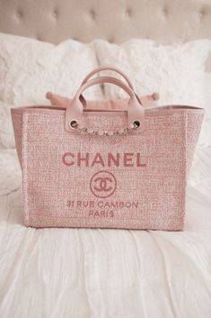 There are lots of luxury and well designed Chanel bags in the stores this season. I mean, who doesn't like a Chanel bag? Chanel Handbags, Louis Vuitton Handbags, Fashion Handbags, Purses And Handbags, Fashion Bags, Cheap Handbags, Popular Handbags, Chanel Bags, Chanel Chanel