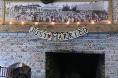 Weddings By Event Kings