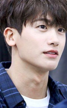 Park Hyung Sik - so handsome Park Hyung Sik, Park Bo Young, Korean Star, Korean Men, Strong Girls, Strong Women, Asian Actors, Korean Actors, K Pop