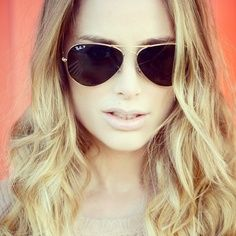 Summer chic : Ray Ban Outlet