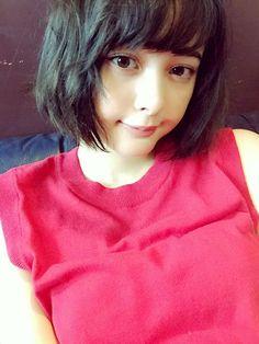 Photos and videos by 玉城 ティナ (@tina_tamashiro) | Twitter