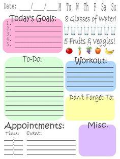 workout planner workout ab-workout    #workout-inspiration