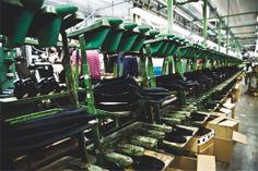 Tutti i prodotti di Formentini Outlet sono prodotti Made In Italy dalla #FormentiniSrl attraverso procedure artigianali e materiali di primissima qualità!