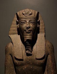 MUSEO DE LUXOR: AMENHOTEP III   Soloegipto   Flickr