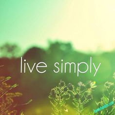 #Simplify your life. Ease your stress. Read a good book. Drink a glass of wine. Smoke a bowl. #cannabis #marijuana