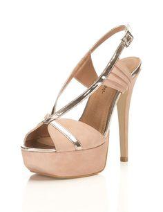 Miss Selfridge  SG <3 these!
