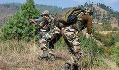 उपचुनावों के लिए भेजे गए 30 हजार अर्धसैनिक बलों को कश्मीर घाटी से अस्थायी तौर पर हटाया क्योंकि अनंतनाग लोकसभा सीट के लिए उपचुनाव स्थगित कर दिया गया है