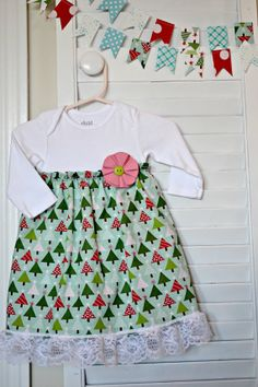Christmas outfits girls christmas outfits and baby girl christmas