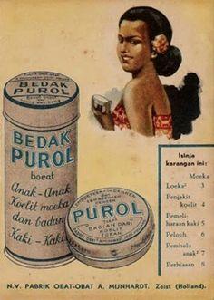Iklan Purol