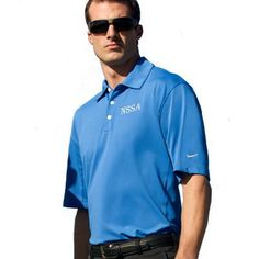 Pinterest the world s catalog of ideas for Custom embroidered polo shirts no minimum