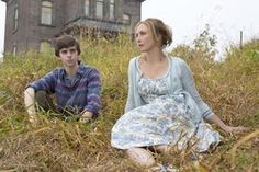 A boy and his mom: A renews Bates Motel for a second season. It all goes back to a brilliant novelist named Robert Bloch.