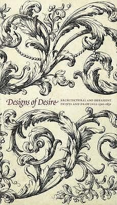 ornament of a german renaissance Draw Tutorial, Renaissance, Karl Blossfeldt, Line Patterns, Embroidery Patterns, Classical Antiquity, Art Pictures, Art Pics, Ornaments Design