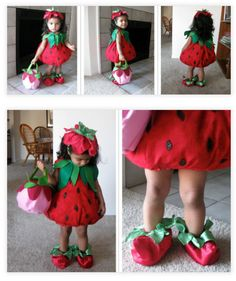 Pin by Kasey Pearson on Holidays in 2019 Fairy Costume For Girl, Baby First Halloween Costume, Best Halloween Costumes Ever, Fancy Dress For Kids, Kids Dress Up, Dresses Kids Girl, Toddler Costumes, Girl Costumes, Book Week Costume
