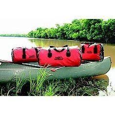 Texsport Wild River Waterproof Duffle by Texsport, http://www.amazon.com/gp/product/B004XJ33ZI/ref=cm_sw_r_pi_alp_Fg31pb1GD5A39