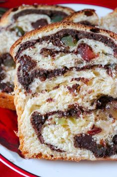 Romanian Desserts, Romanian Food, Romanian Recipes, Christmas Bread, Christmas Cooking, Gourmet Recipes, Cake Recipes, Dessert Recipes, Sweet Bread