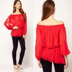 blusa fashion - Pesquisa Google