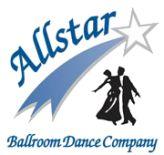 Allstar Ballroom Dance Company