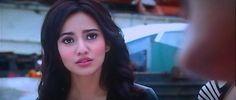 Watch Online & Download Movies: Yamla Pagla Deewana 2 (2013) Full Movie Free Download Watches Online, Movies, Free, Films, Cinema, Movie, Film, Movie Quotes, Movie Theater